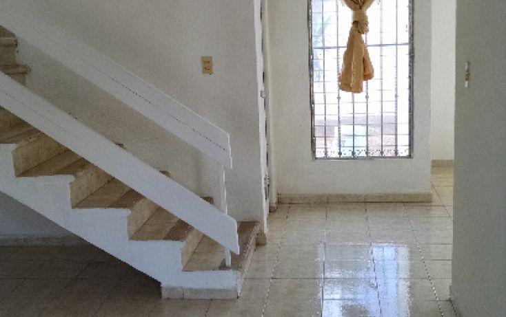 Foto de casa en venta en, vista alegre norte, mérida, yucatán, 1814486 no 08
