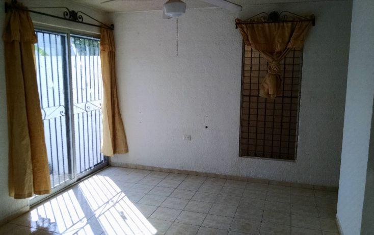 Foto de casa en venta en, vista alegre norte, mérida, yucatán, 1814486 no 09