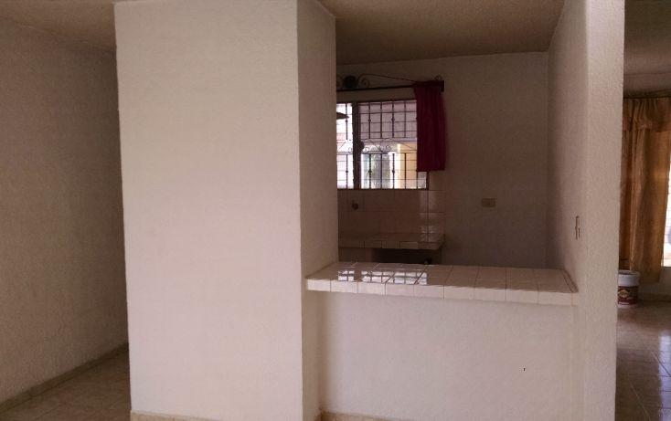 Foto de casa en venta en, vista alegre norte, mérida, yucatán, 1814486 no 10