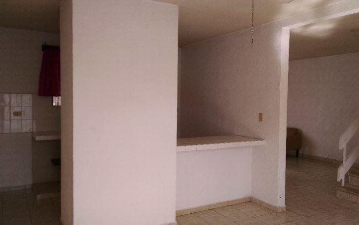 Foto de casa en venta en, vista alegre norte, mérida, yucatán, 1814486 no 11