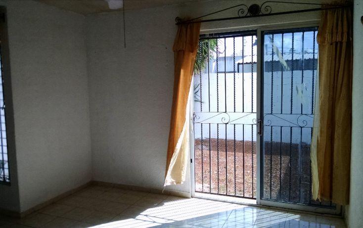 Foto de casa en venta en, vista alegre norte, mérida, yucatán, 1814486 no 12