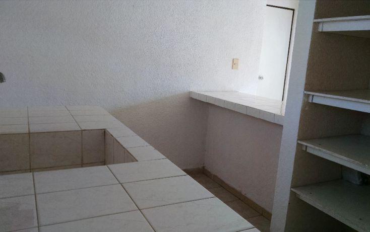 Foto de casa en venta en, vista alegre norte, mérida, yucatán, 1814486 no 13