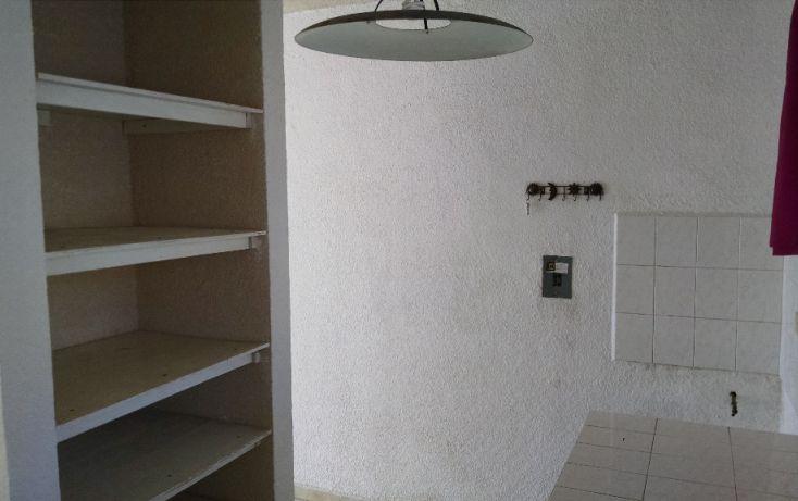 Foto de casa en venta en, vista alegre norte, mérida, yucatán, 1814486 no 14
