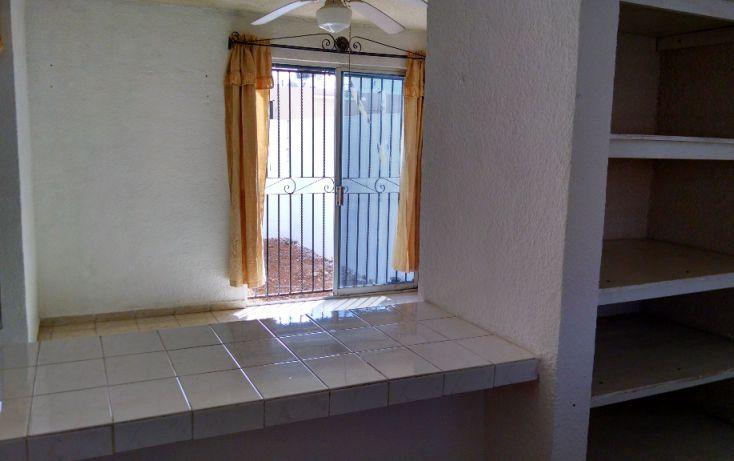 Foto de casa en venta en, vista alegre norte, mérida, yucatán, 1814486 no 15