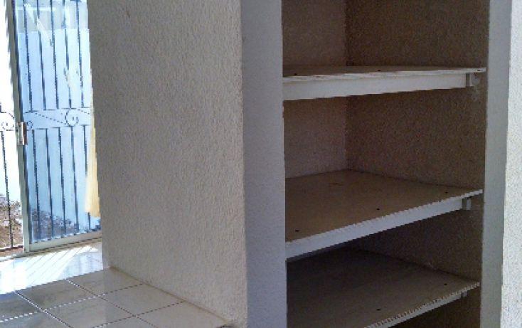 Foto de casa en venta en, vista alegre norte, mérida, yucatán, 1814486 no 16