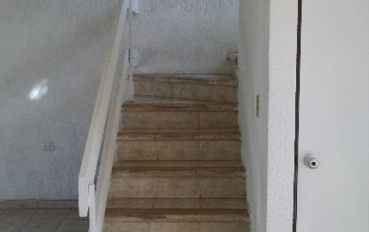 Foto de casa en venta en, vista alegre norte, mérida, yucatán, 1814486 no 18