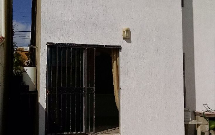 Foto de casa en venta en, vista alegre norte, mérida, yucatán, 1814486 no 20