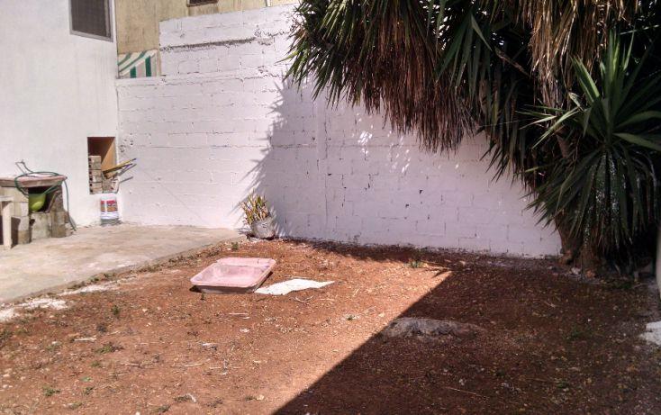 Foto de casa en venta en, vista alegre norte, mérida, yucatán, 1814486 no 21
