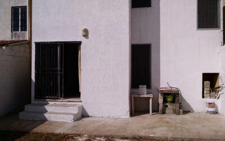 Foto de casa en venta en, vista alegre norte, mérida, yucatán, 1814486 no 22