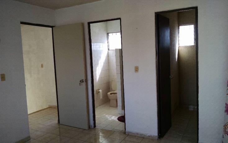 Foto de casa en venta en, vista alegre norte, mérida, yucatán, 1814486 no 24