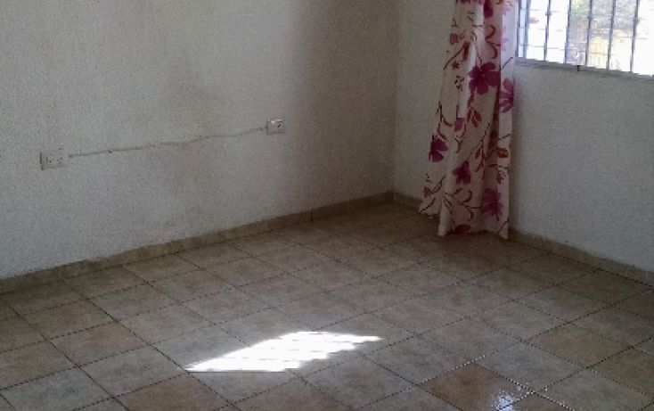 Foto de casa en venta en, vista alegre norte, mérida, yucatán, 1814486 no 26