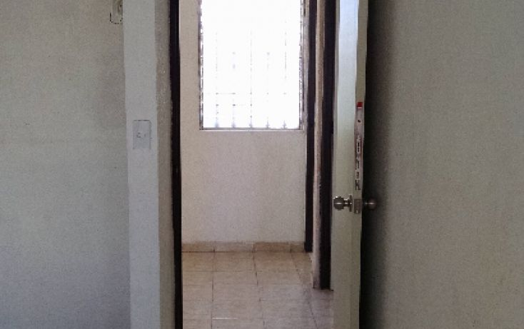 Foto de casa en venta en, vista alegre norte, mérida, yucatán, 1814486 no 27