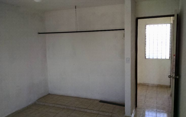 Foto de casa en venta en, vista alegre norte, mérida, yucatán, 1814486 no 28