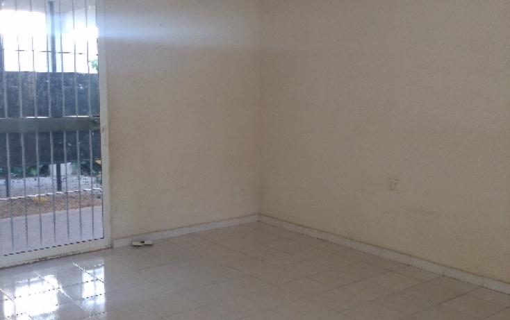 Foto de casa en renta en, vista alegre norte, mérida, yucatán, 1830758 no 03