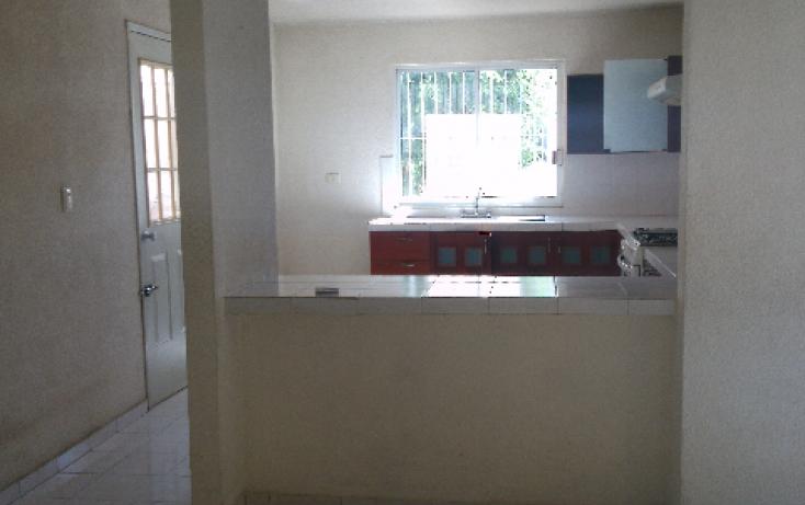 Foto de casa en renta en, vista alegre norte, mérida, yucatán, 1830758 no 05