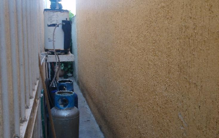 Foto de casa en renta en, vista alegre norte, mérida, yucatán, 1830758 no 07