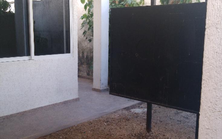 Foto de casa en renta en, vista alegre norte, mérida, yucatán, 1830758 no 08
