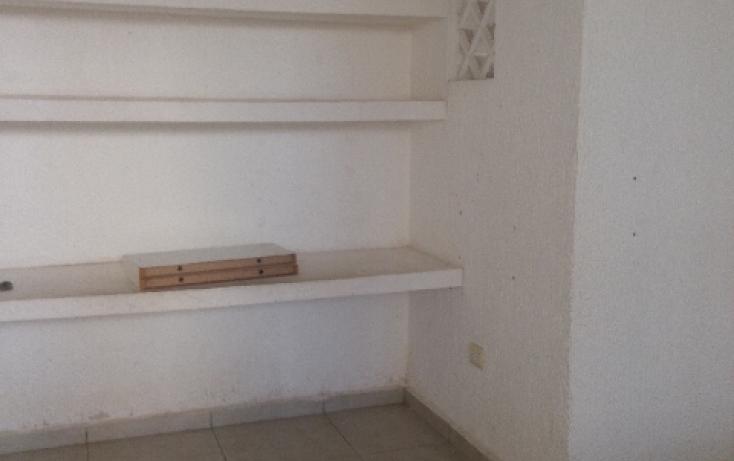 Foto de casa en renta en, vista alegre norte, mérida, yucatán, 1830758 no 09