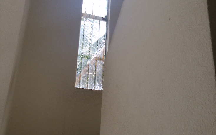 Foto de casa en renta en, vista alegre norte, mérida, yucatán, 1830758 no 11