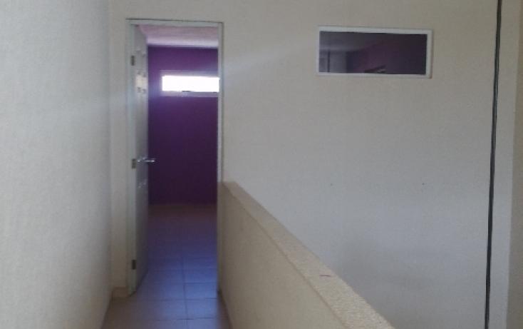 Foto de casa en renta en, vista alegre norte, mérida, yucatán, 1830758 no 12