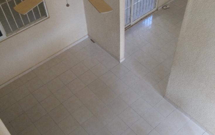 Foto de casa en renta en, vista alegre norte, mérida, yucatán, 1830758 no 13
