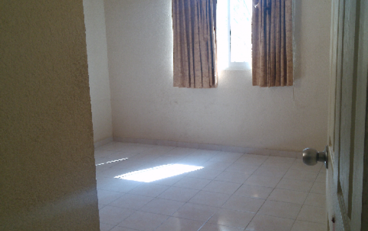 Foto de casa en renta en, vista alegre norte, mérida, yucatán, 1830758 no 14