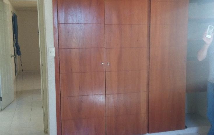 Foto de casa en renta en, vista alegre norte, mérida, yucatán, 1830758 no 15