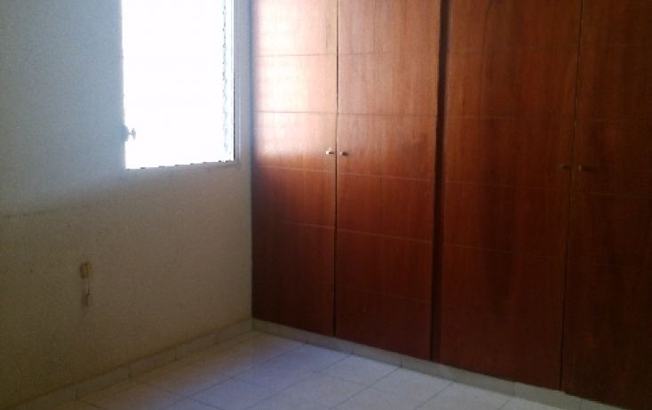 Foto de casa en renta en, vista alegre norte, mérida, yucatán, 1830758 no 19