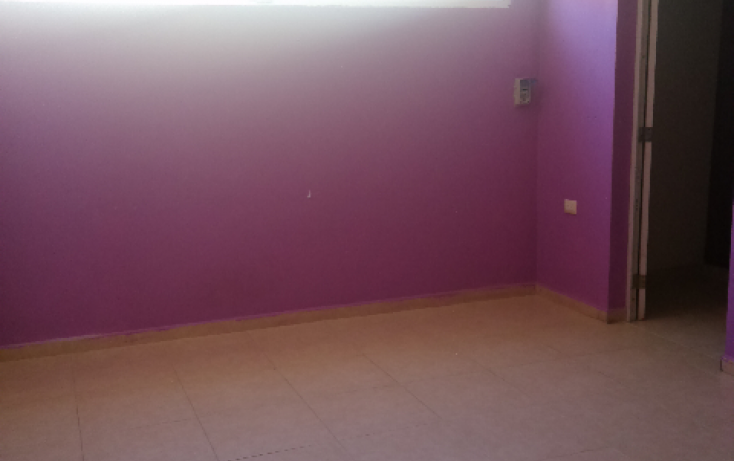 Foto de casa en renta en, vista alegre norte, mérida, yucatán, 1830758 no 20