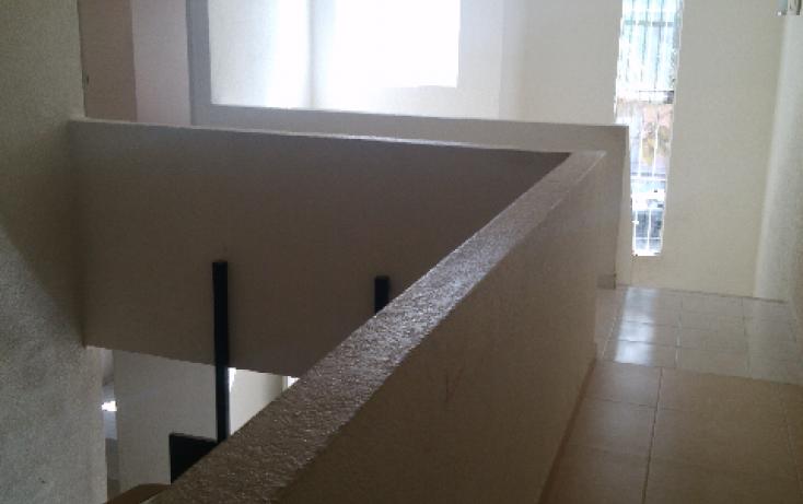 Foto de casa en renta en, vista alegre norte, mérida, yucatán, 1830758 no 22