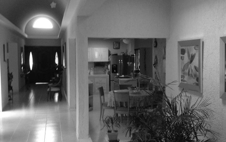 Foto de casa en venta en  , vista alegre norte, mérida, yucatán, 1930398 No. 04