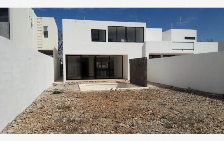 Foto de casa en venta en, vista alegre norte, mérida, yucatán, 1935260 no 02
