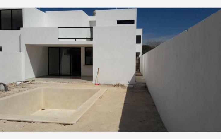 Foto de casa en venta en, vista alegre norte, mérida, yucatán, 1935304 no 08