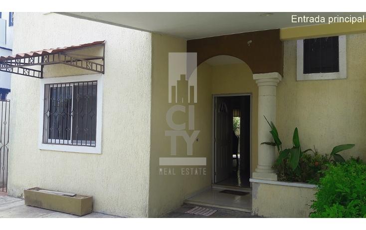 Foto de casa en venta en  , vista alegre norte, mérida, yucatán, 1960003 No. 02