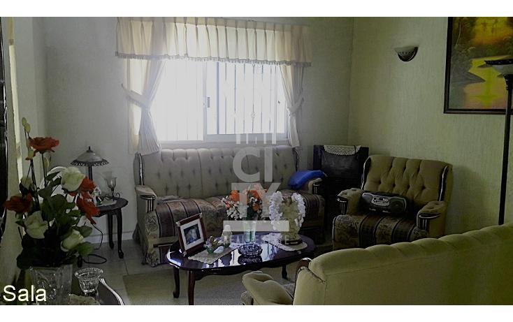 Foto de casa en venta en  , vista alegre norte, mérida, yucatán, 1960003 No. 04