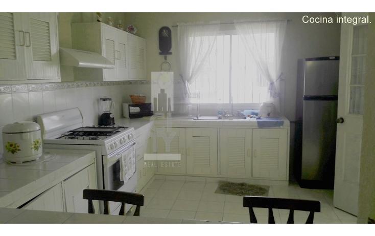 Foto de casa en venta en  , vista alegre norte, mérida, yucatán, 1960003 No. 05