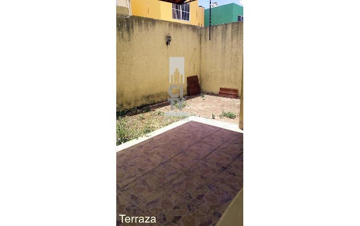 Foto de casa en venta en  , vista alegre norte, mérida, yucatán, 1960003 No. 06