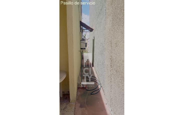 Foto de casa en venta en  , vista alegre norte, mérida, yucatán, 1960003 No. 07