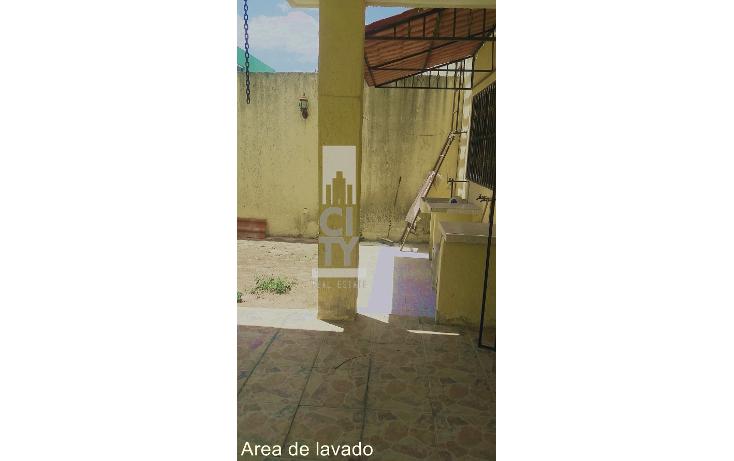 Foto de casa en venta en  , vista alegre norte, mérida, yucatán, 1960003 No. 08