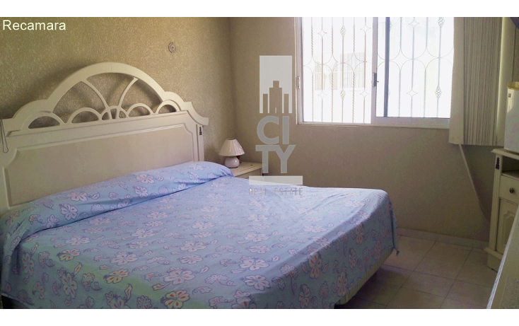 Foto de casa en venta en  , vista alegre norte, mérida, yucatán, 1960003 No. 10
