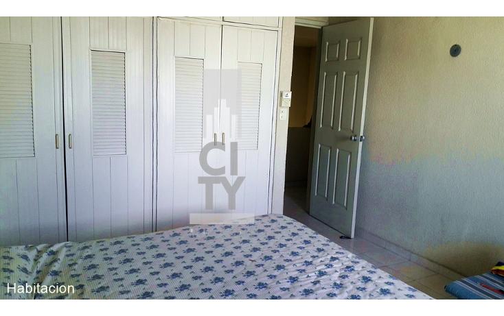 Foto de casa en venta en  , vista alegre norte, mérida, yucatán, 1960003 No. 11