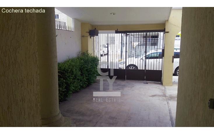 Foto de casa en venta en  , vista alegre norte, mérida, yucatán, 1960003 No. 14