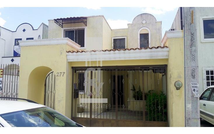 Foto de casa en venta en  , vista alegre norte, mérida, yucatán, 1960003 No. 15