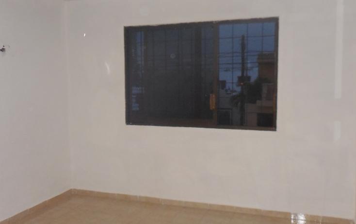 Foto de casa en renta en  , vista alegre norte, m?rida, yucat?n, 2043832 No. 06