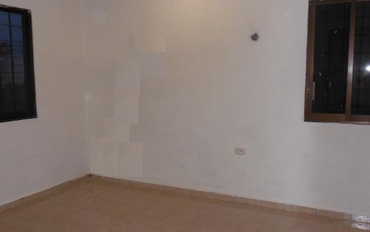 Foto de casa en renta en  , vista alegre norte, m?rida, yucat?n, 2043832 No. 10