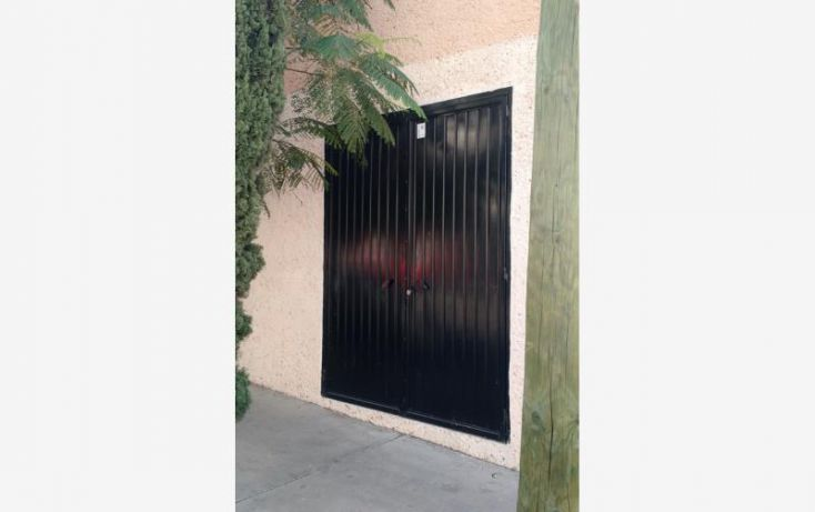 Foto de casa en venta en, vista alegre, peñamiller, querétaro, 1579602 no 02