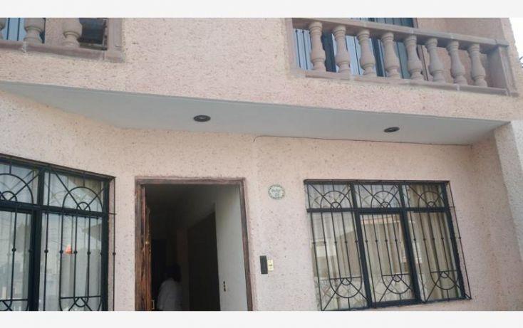 Foto de casa en venta en, vista alegre, peñamiller, querétaro, 1579602 no 04