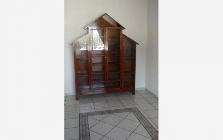 Foto de casa en venta en, vista alegre, peñamiller, querétaro, 1579602 no 05