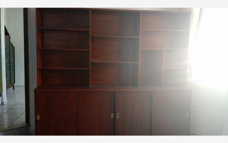 Foto de casa en venta en, vista alegre, peñamiller, querétaro, 1579602 no 06