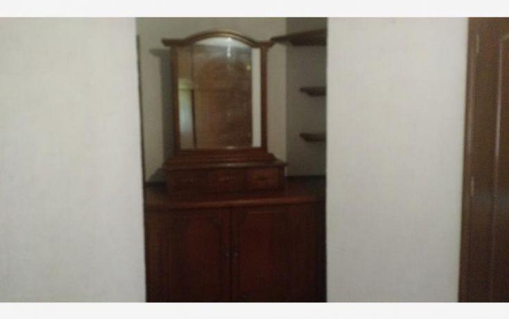 Foto de casa en venta en, vista alegre, peñamiller, querétaro, 1579602 no 07
